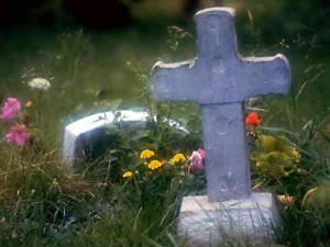 What is after death according to the Bible